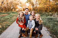 View More: http://kelseysuttonphoto.pass.us/evansfamily-ksp